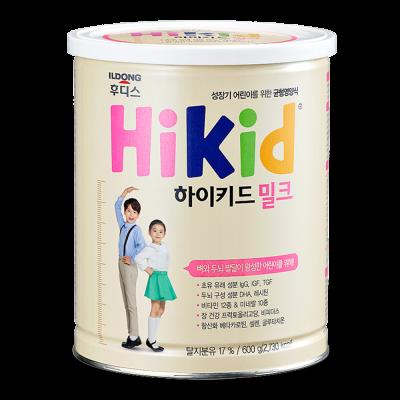 Hi Kid/Milk/600g