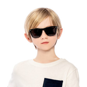 제이반즈 UV 선글라스 UV차단선글라스 유아동선글라스