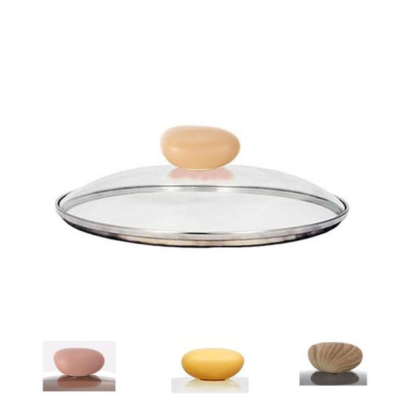 레트로 궁중팬 유리뚜껑/궁중팬 26/웍팬 26 상품이미지