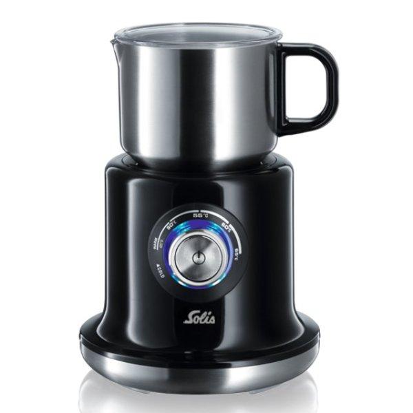 솔리스 우유거품기/밀크프로더/분유포트 TYPE689K 상품이미지