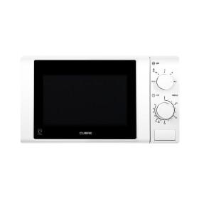 Midea microwave MC-A200GW dial type/20L/microwave