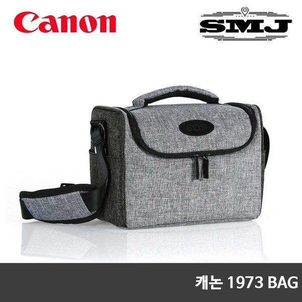 캐논 카메라가방 1973 100D 200D M10 M3 M5 M6 M100 상품이미지