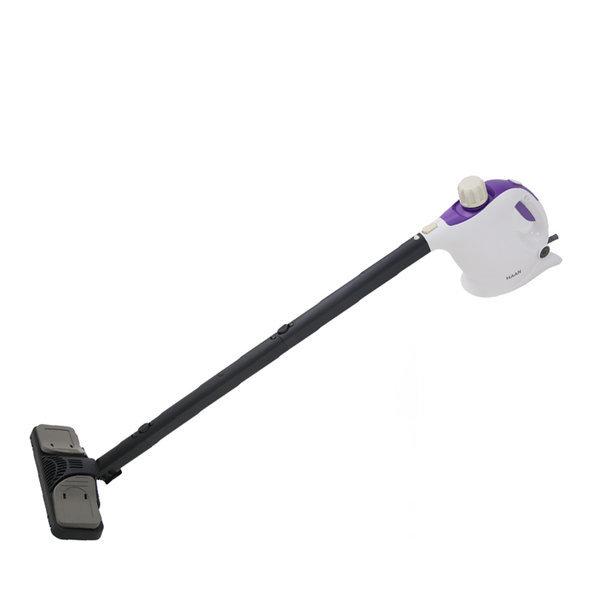 (공식)신제품 한경희강력살균 멀티스팀청소기HS-600VI 상품이미지