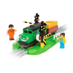 Set/CHOO-CHOO Train Toy