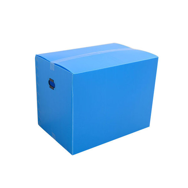 플라스틱박스 12호 90 x 50 x 60/이삿짐 단프라박스 상품이미지