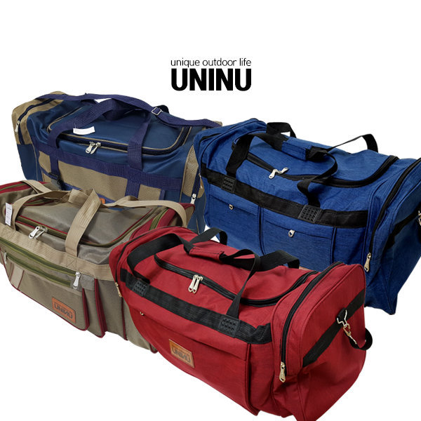 대용량 다용도가방 72L 대형 캠핑가방 수납가방 여행 상품이미지