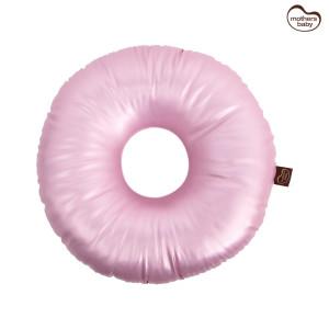 [마더스베이비]회음부 방석 링형 핑크 _MB99RCE01