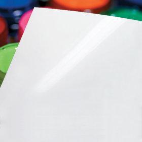 Gmarket - UB photo paper inkjet/laser glossy/matt