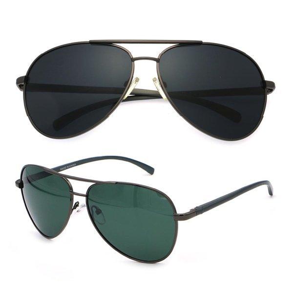 편광선글라스 보잉썬글라스 PVB-2004 편광/자외선차단 상품이미지
