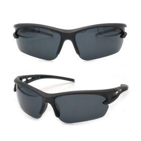 스포츠 편광 고글형선글라스 PVS-4007 편광/자외선차단