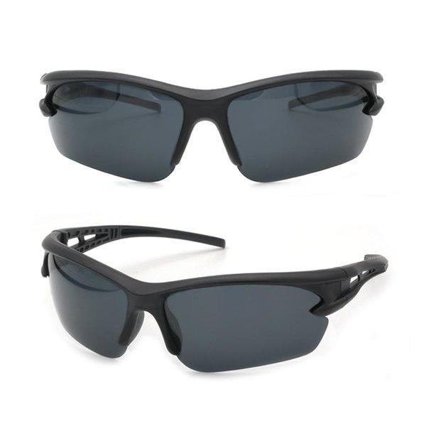 스포츠 편광 고글형선글라스 PVS-4007 편광/자외선차단 상품이미지