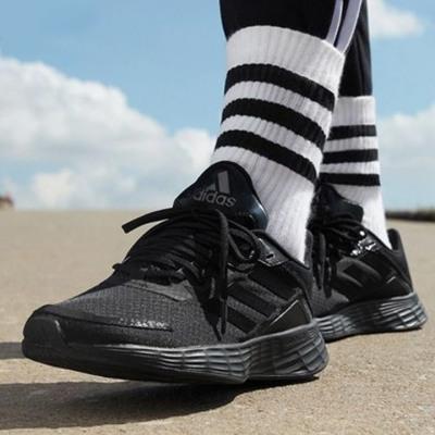 adidas/Nike sneakers/running shoes/sneakers