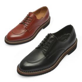 Dress Shoes/Mens Dress Shoes/GDH229