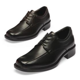 Dress Shoes/Mens Dress Shoes/GDH230