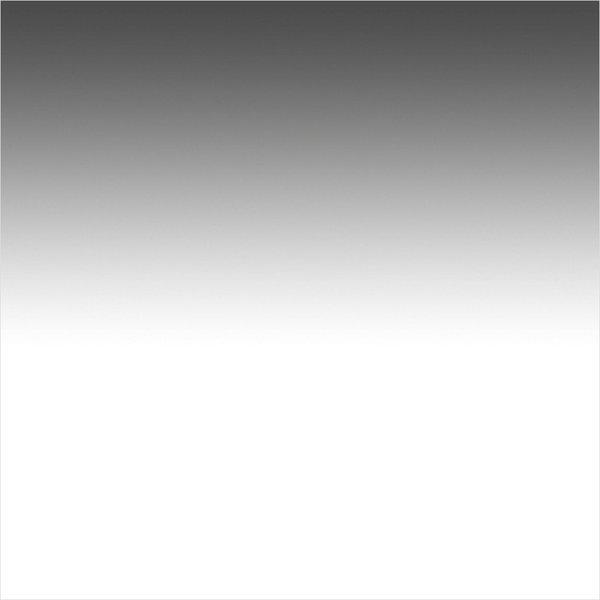 코킨 사각 하프 그라데이션 ND8 필터 X121S 상품이미지