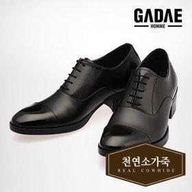 Elevator Shoes/Men s Dress Shoes/Men`S Shoes/GDH216