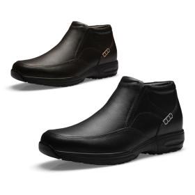 Dress Shoes/Mens Dress Shoes/GDH232