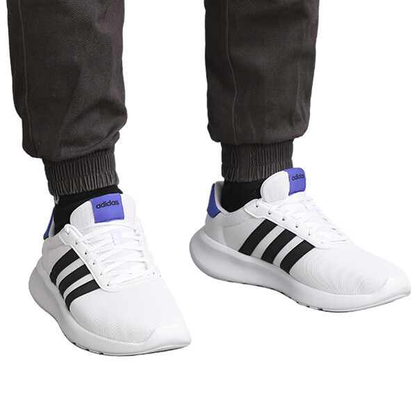 Bailarín auricular Electropositivo  Gmarket - [Adidas]Adidas/NIKE/New Arrivals/Sneakers/Flat Shoes/Ugly  Shoes/Collection