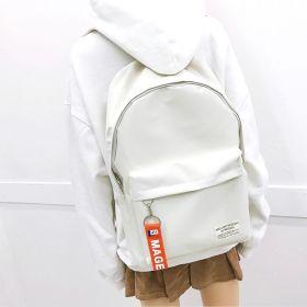 LKBP-009/BackPack/Backpack/Casual/School Bag