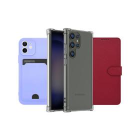 핸드폰 갤럭시S9플러스 S10 S8 노트9 노트8 5 아이폰7
