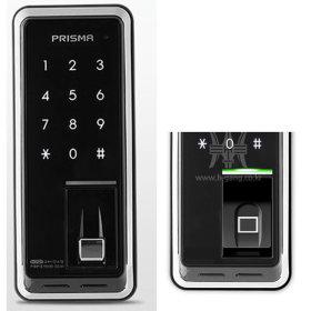 TR812/Fingerprint Recognition/Digital Door Lock/Password Door Lock