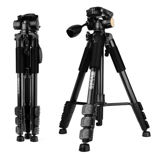 CnK 1201 카메라 삼각대 미니 빔 프로젝터 고급삼각대 상품이미지