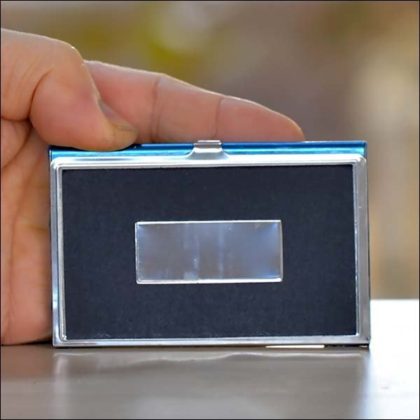 D022/명함지갑/명품명함지갑/명함케이스/카드지갑 상품이미지
