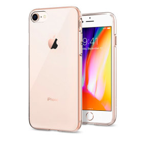 아이폰8 케이스 리퀴드크리스탈 (아이폰7 호환)