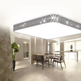 LED 포인트 방등 50W (LG칩) 사우디 방등 50W (LG칩)