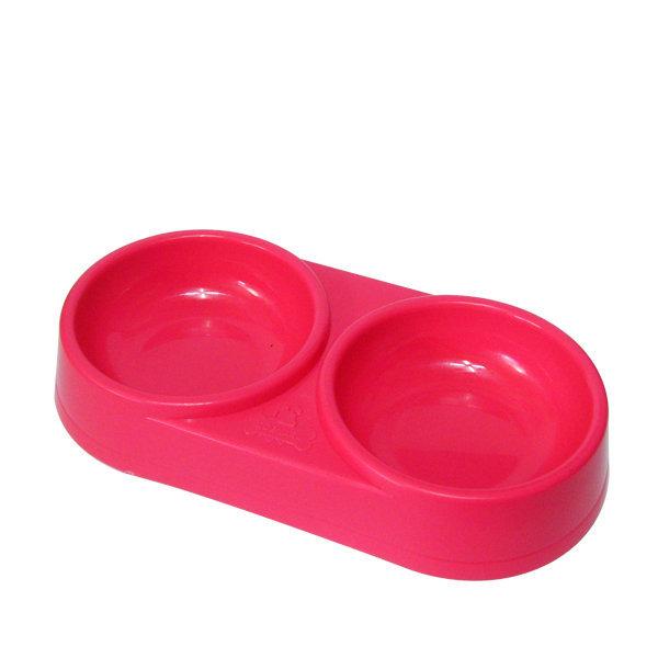 애견식기 모음전  강아지밥그릇/쌍식기/외식기 상품이미지