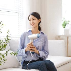 CGS23RSK - 파워 핸디형 스팀다리미 예약판매 5/25배송