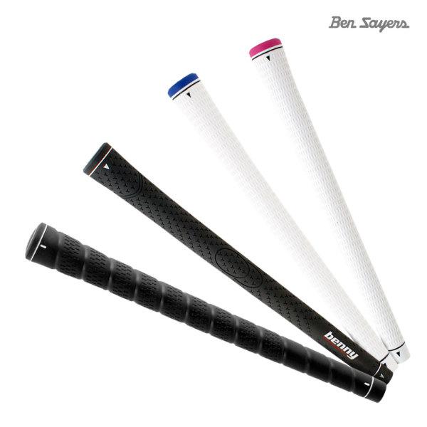 벤세이어스 BENNY 드라이버그립/아이언그립/골프그립 상품이미지