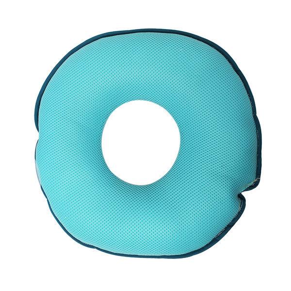 원좌쿠션 도넛방석 (망사원단) 상품이미지