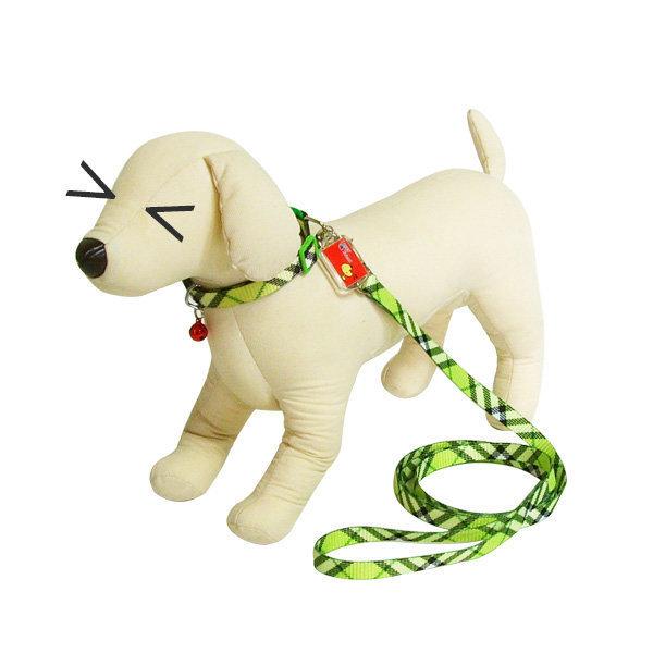 강아지목줄/강아지용품/하네스/애견목줄/강아지줄 상품이미지
