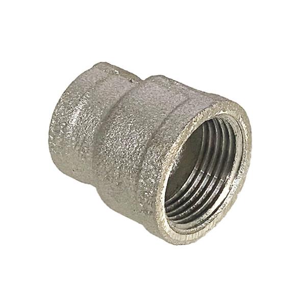 스텐레듀사25A-20A/온수분배기부속  보일러분배기부속 상품이미지