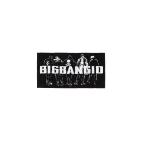 YGESHOP/-/BIGBANG/Towels/SMALL