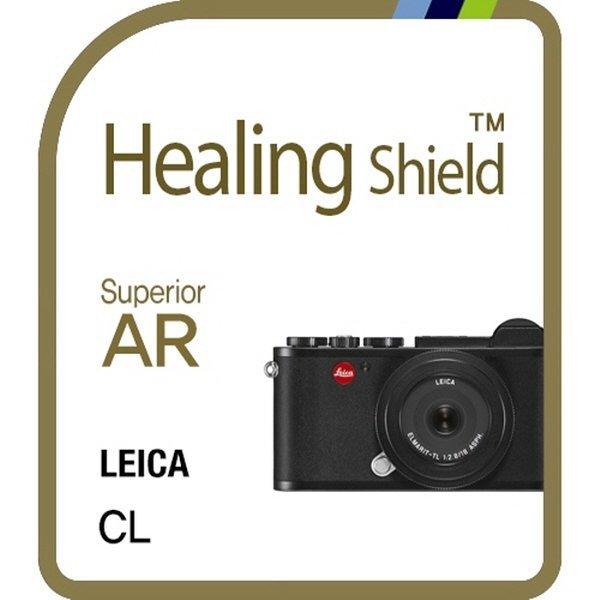 라이카 CL Superior AR 고화질 액정보호필름 1매 상품이미지