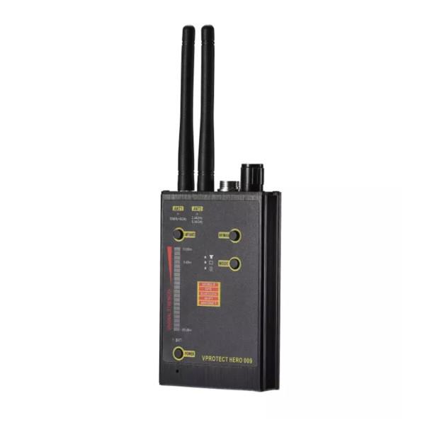 SF007-7 불법설치 도청기탐지기 몰/카탐색 검사기 상품이미지