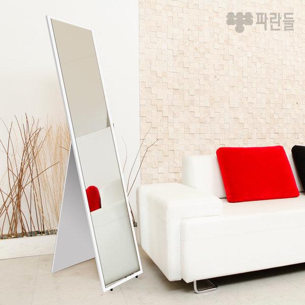 디온 300 와이드거치형 거울 상품이미지
