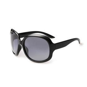 편광 선글라스 패션썬글라스 PVF-1020 자외선차단