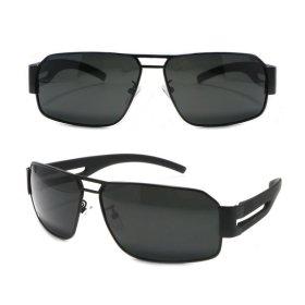 편광선글라스 보잉썬글라스 PVB-2014 편광/자외선차단