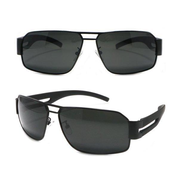 편광선글라스 보잉썬글라스 PVB-2014 편광/자외선차단 상품이미지