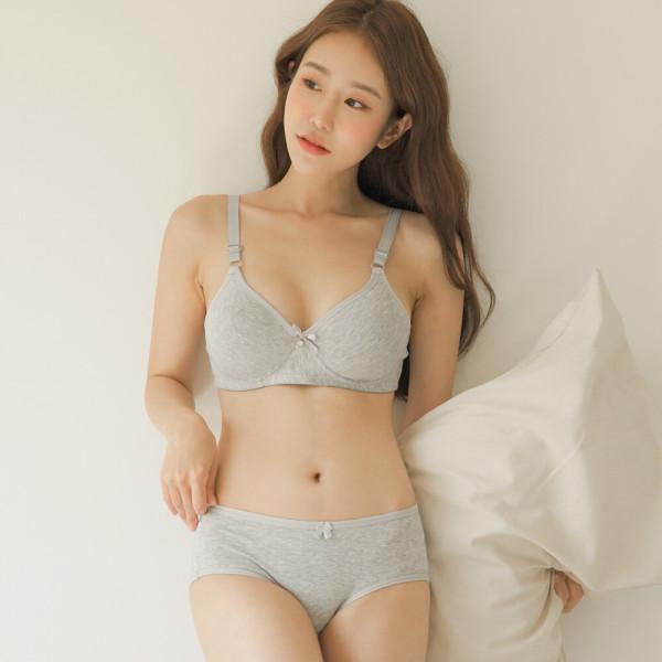 비비안/비너스外 A~F컵/브라/팬티/속옷/세트/빅사이즈 상품이미지