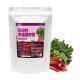박하 측백 약쑥 익모초 삼백초 민들레 천궁 당귀 쑥 상품이미지