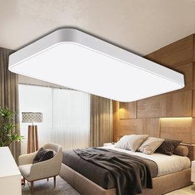 LED 시스템 방등 30W (삼성칩) 화이트