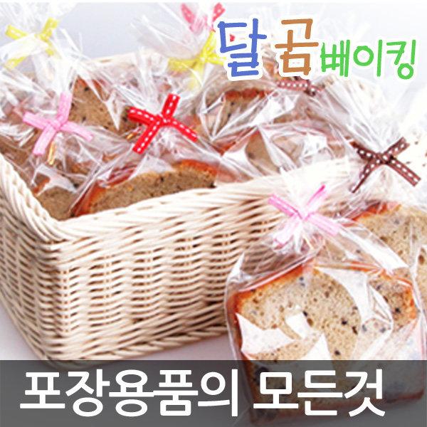 포장봉투/타이/스티커/선물상자/DIY/초콜렛/빼빼로 상품이미지