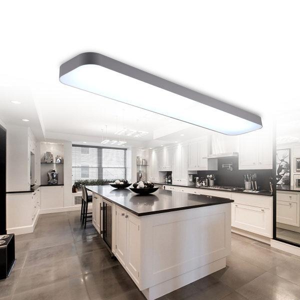 LED 시스템 욕실등 30W(삼성칩)화이트A/S 1~2S년 정품 상품이미지