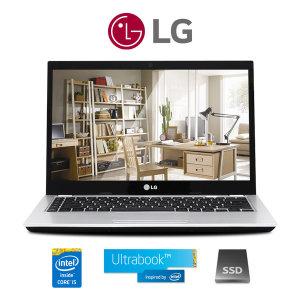 삼성노트북 NT-P530-JA2X 코어 i3 4G 500G 정품Win7