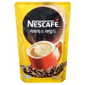 네스카페 마일드 900gx10봉 자판기 커피믹스 맥스웰