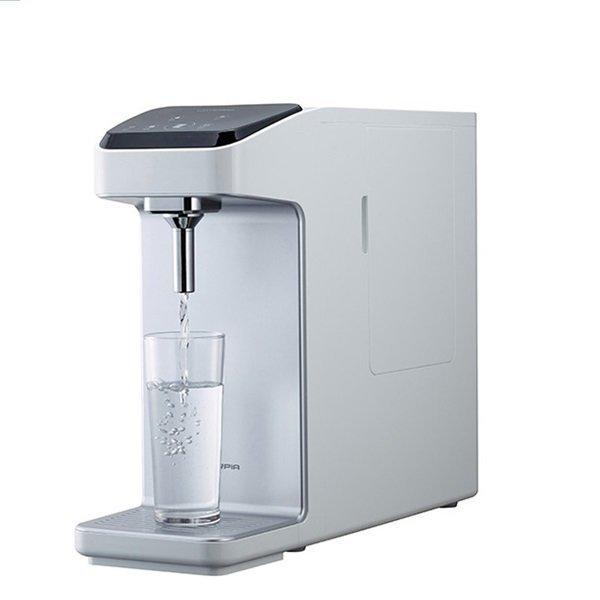 추가비용없슴 원봉 WFP-2320 냉온직수형정수기 DJ 상품이미지